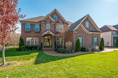 Photo of 5108 Duckhorn Ct, Franklin, TN 37067 (MLS # 2101567)