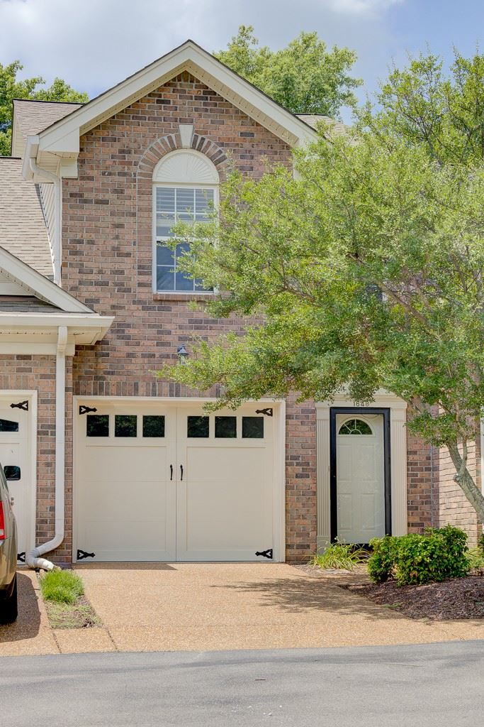 Photo of 1648 Brentwood Pointe, Franklin, TN 37067 (MLS # 2168567)
