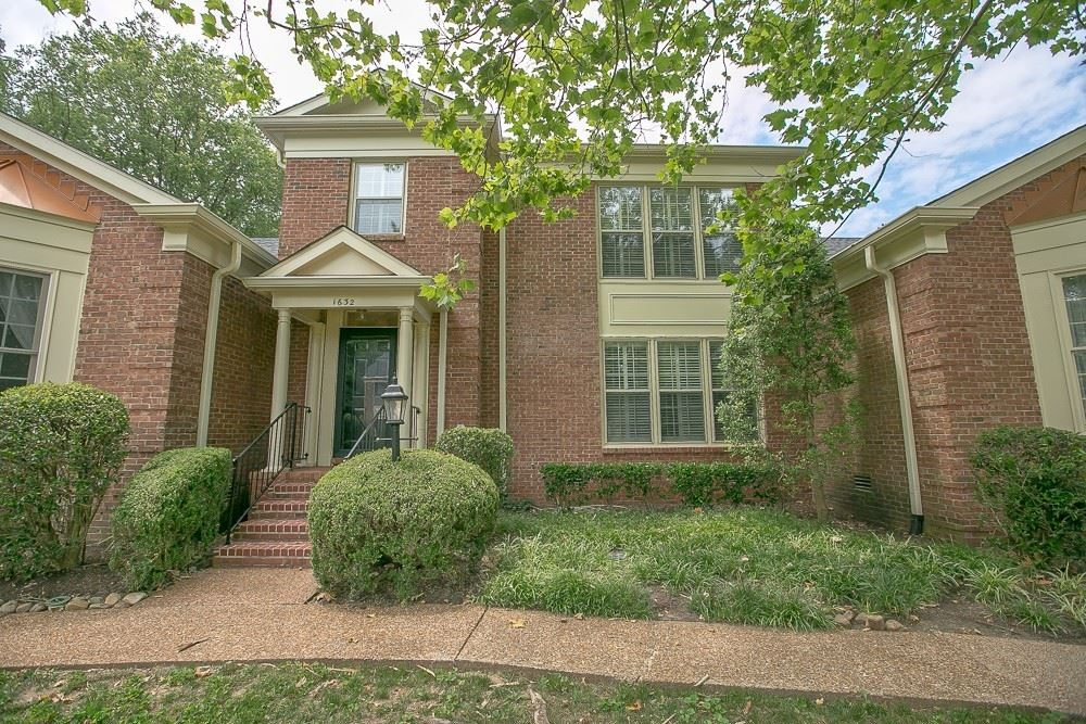 1632 Belmont Ct, Murfreesboro, TN 37129 - MLS#: 2241567