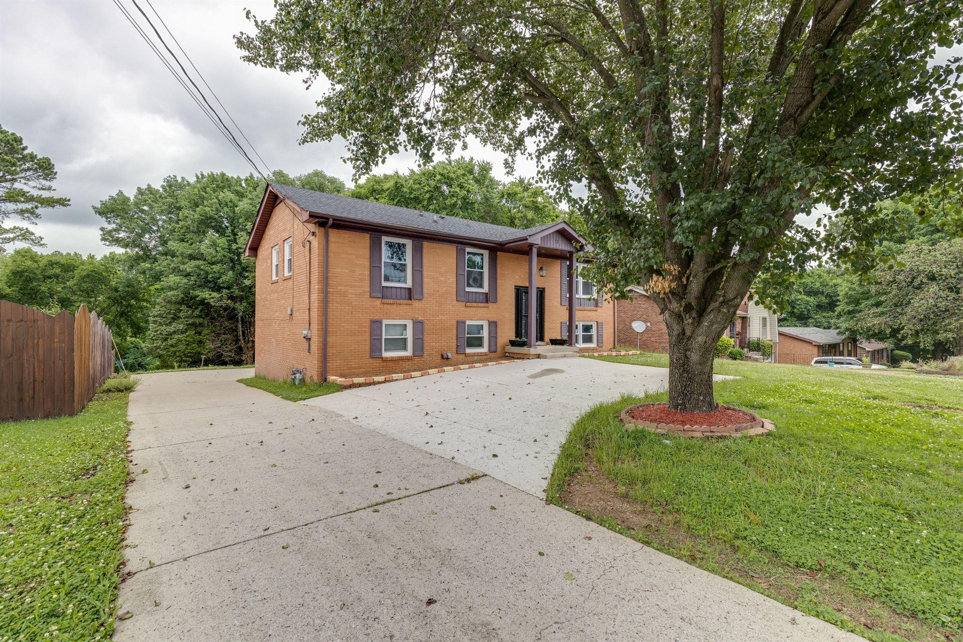 Photo of 310 Paragon Mills Rd, Nashville, TN 37211 (MLS # 2263567)