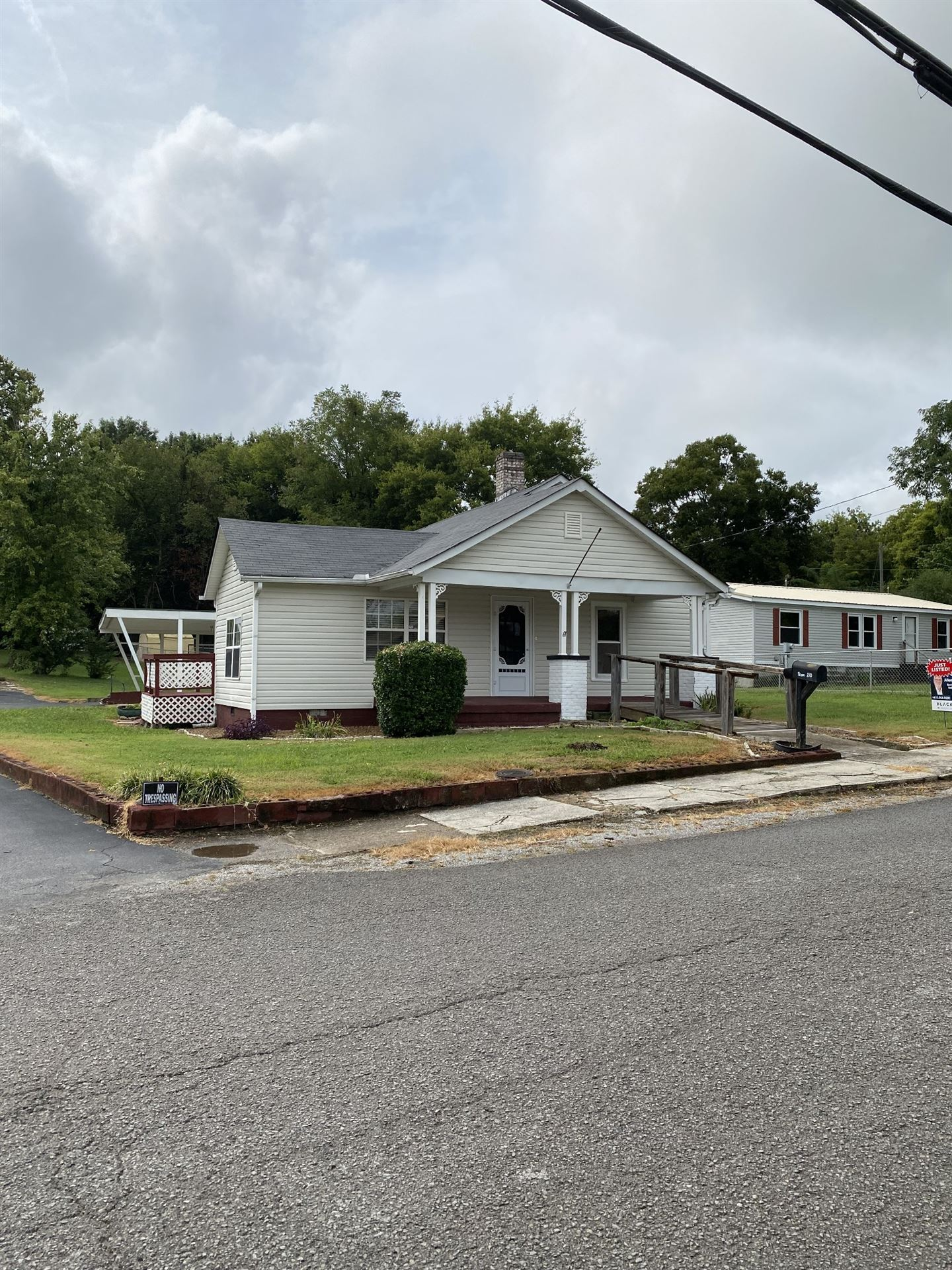 210 Cornwell Ave, Watertown, TN 37184 - MLS#: 2291567