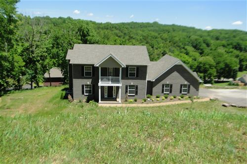 Photo of 1540 HELLER RIDGE, SPRING HILL, TN 37174 (MLS # 1860568)