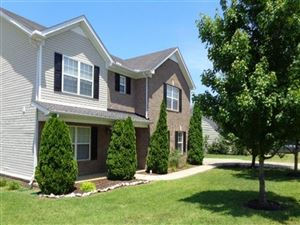 Photo of 3404 Titleist Dr, Spring Hill, TN 37174 (MLS # 1984568)