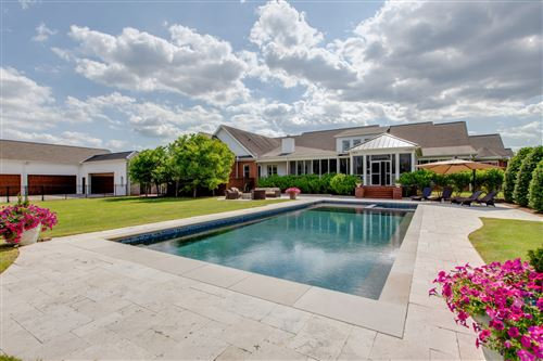 Tiny photo for 4200 Two Rivers Lane, Franklin, TN 37069 (MLS # 2161568)