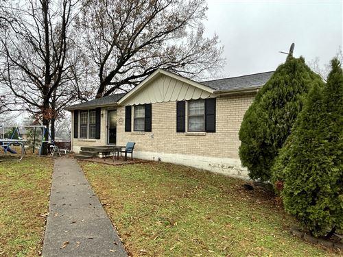Photo of 841 Oakwood Terrace Dr, Antioch, TN 37013 (MLS # 2211568)