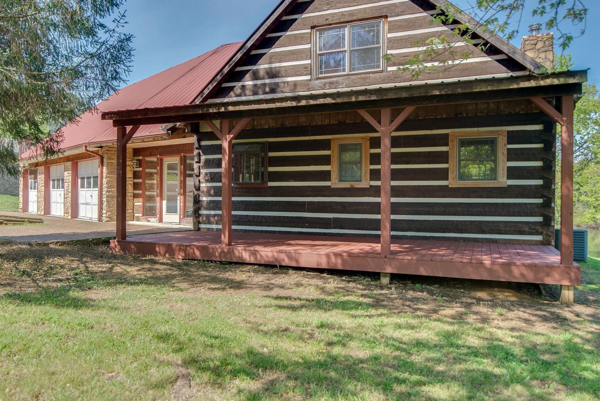 387 Lakeview Dr, Mount Juliet, TN 37122 - MLS#: 2248568