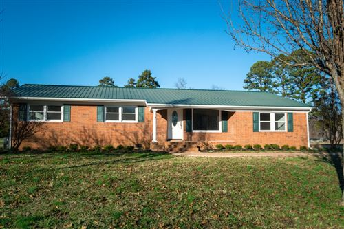 Photo of 97 Horseshoe Bend Rd, Leoma, TN 38468 (MLS # 2105569)