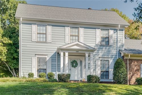 Photo of 1249 Brentwood Pointe, Brentwood, TN 37027 (MLS # 2301569)