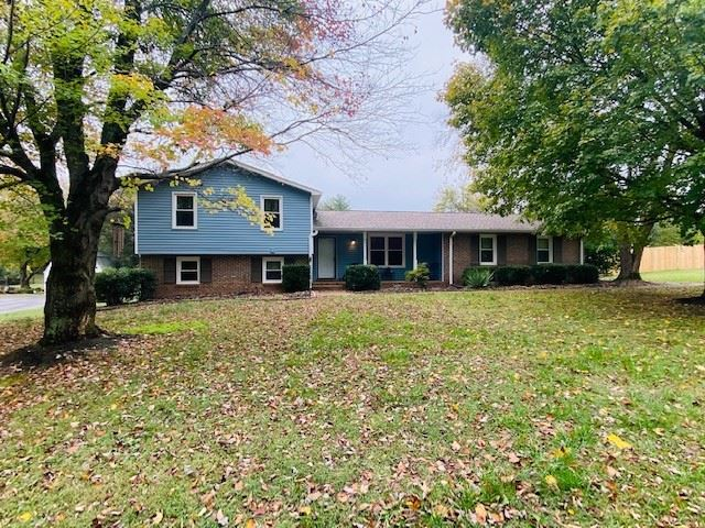 4641 Woodside Dr, Old Hickory, TN 37138 - MLS#: 2201569