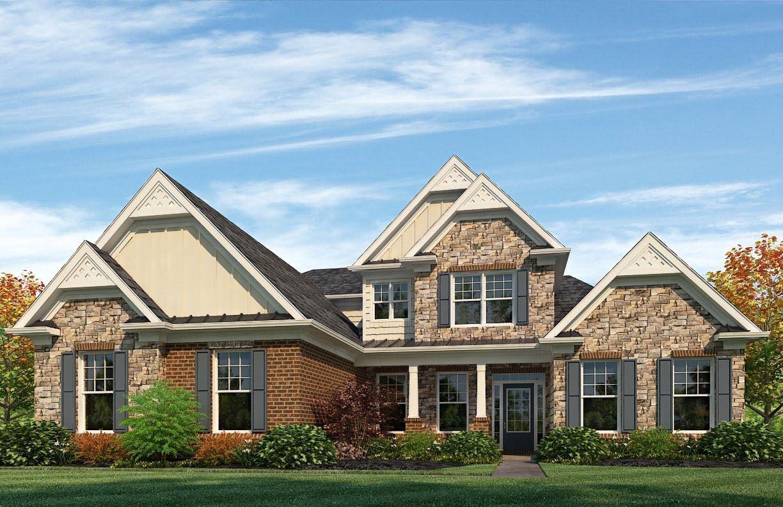 304 Greymoor Lane, Cookeville, TN 38501 - MLS#: 2222569