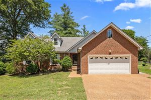 Photo of 709 Saddle Trail Ct, Hermitage, TN 37076 (MLS # 2052570)