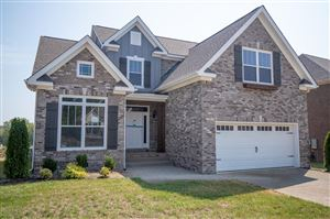 Photo of 2020 Lequire Ln Lot 263, Spring Hill, TN 37174 (MLS # 2078570)