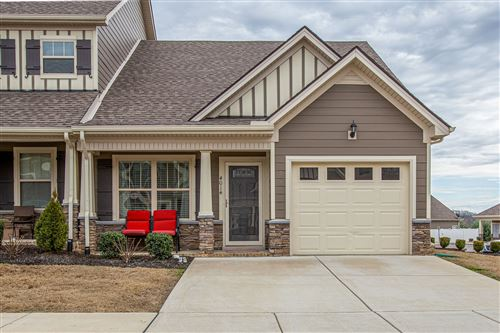 Photo of 4014 Commons Dr, Spring Hill, TN 37174 (MLS # 2116570)