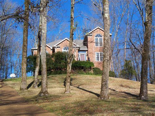 Photo of 1229 Temple Ridge Dr, Nashville, TN 37221 (MLS # 2217570)