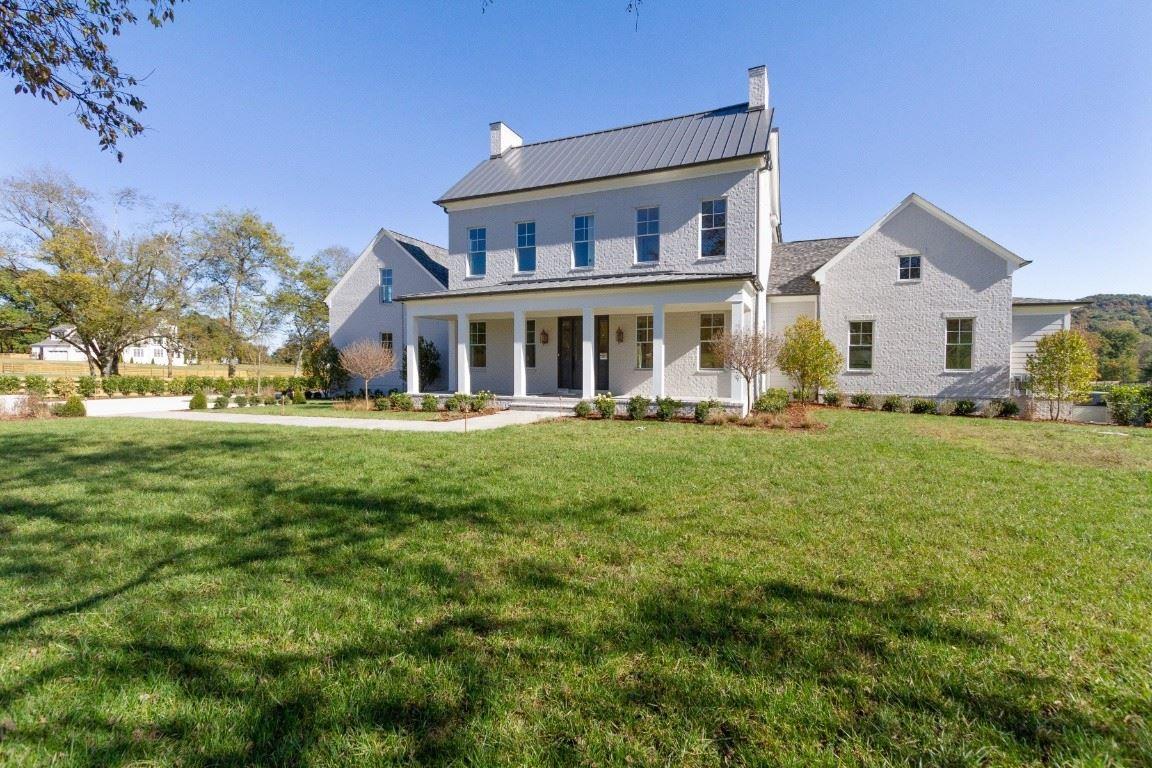4701 Farmstead Pvt Lane, Franklin, TN 37064 - MLS#: 2156570