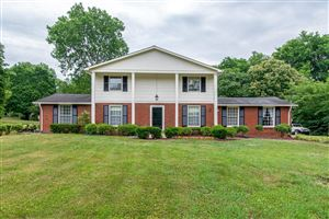 Photo of 1312 Parker Pl, Brentwood, TN 37027 (MLS # 2049571)