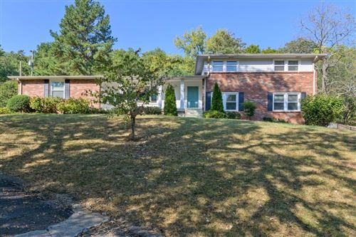 Photo of 787 Rodney Dr, Nashville, TN 37205 (MLS # 2116571)