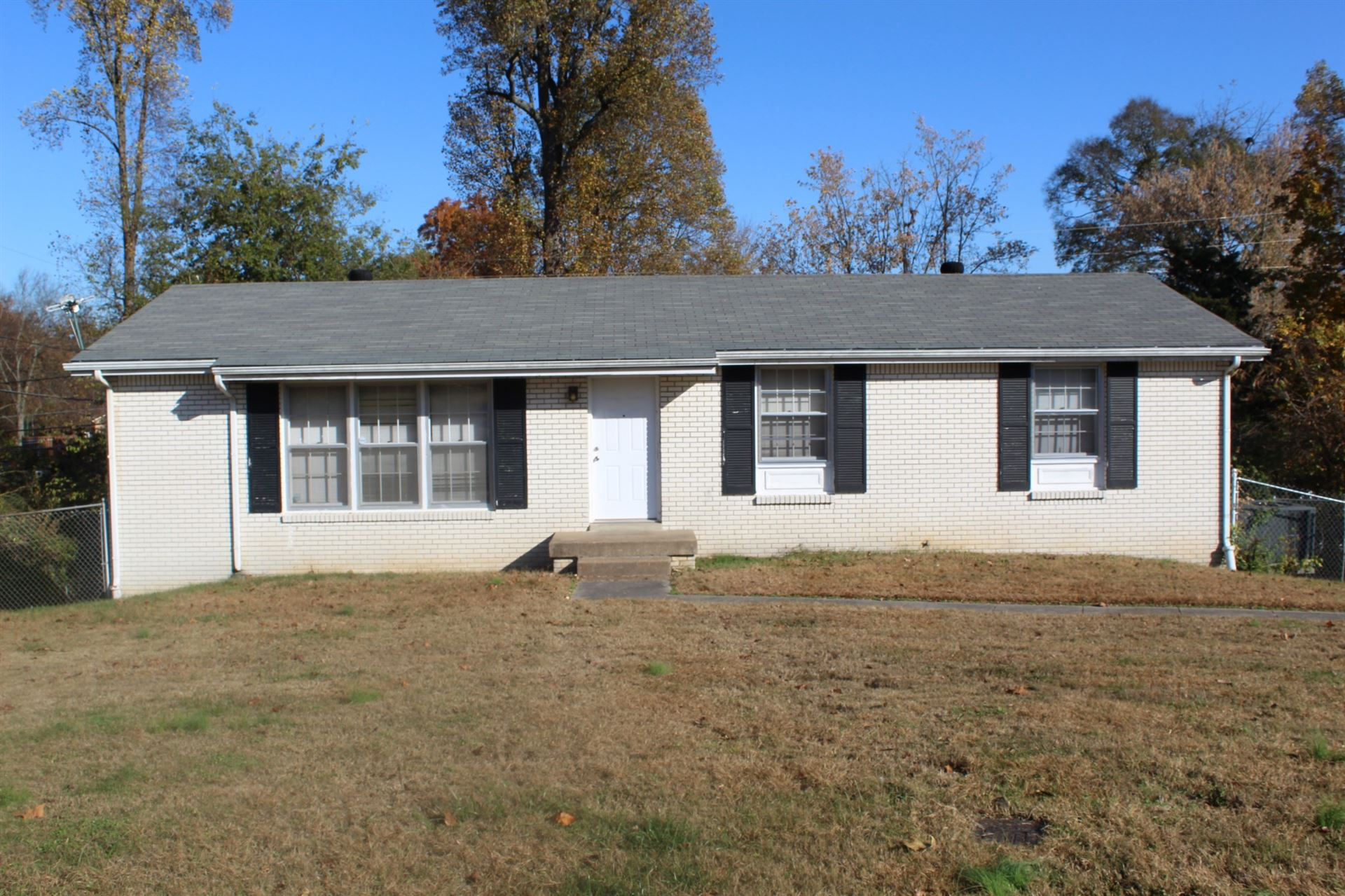 205 Mills Dr, Clarksville, TN 37042 - MLS#: 2206571