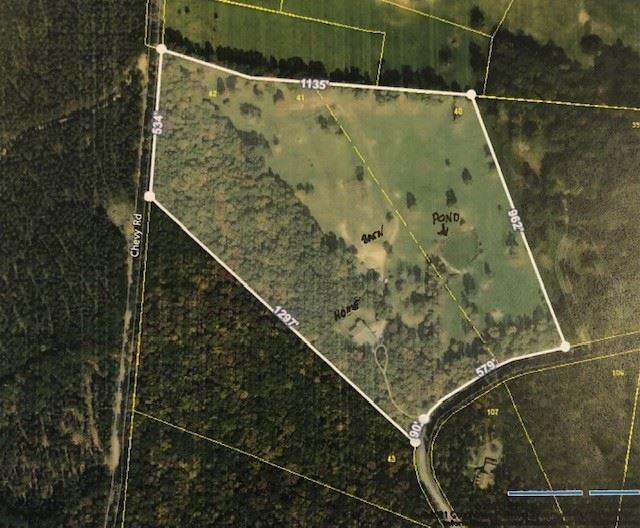 838 Timberwood Trce, Monteagle, TN 37356 - MLS#: 2241571