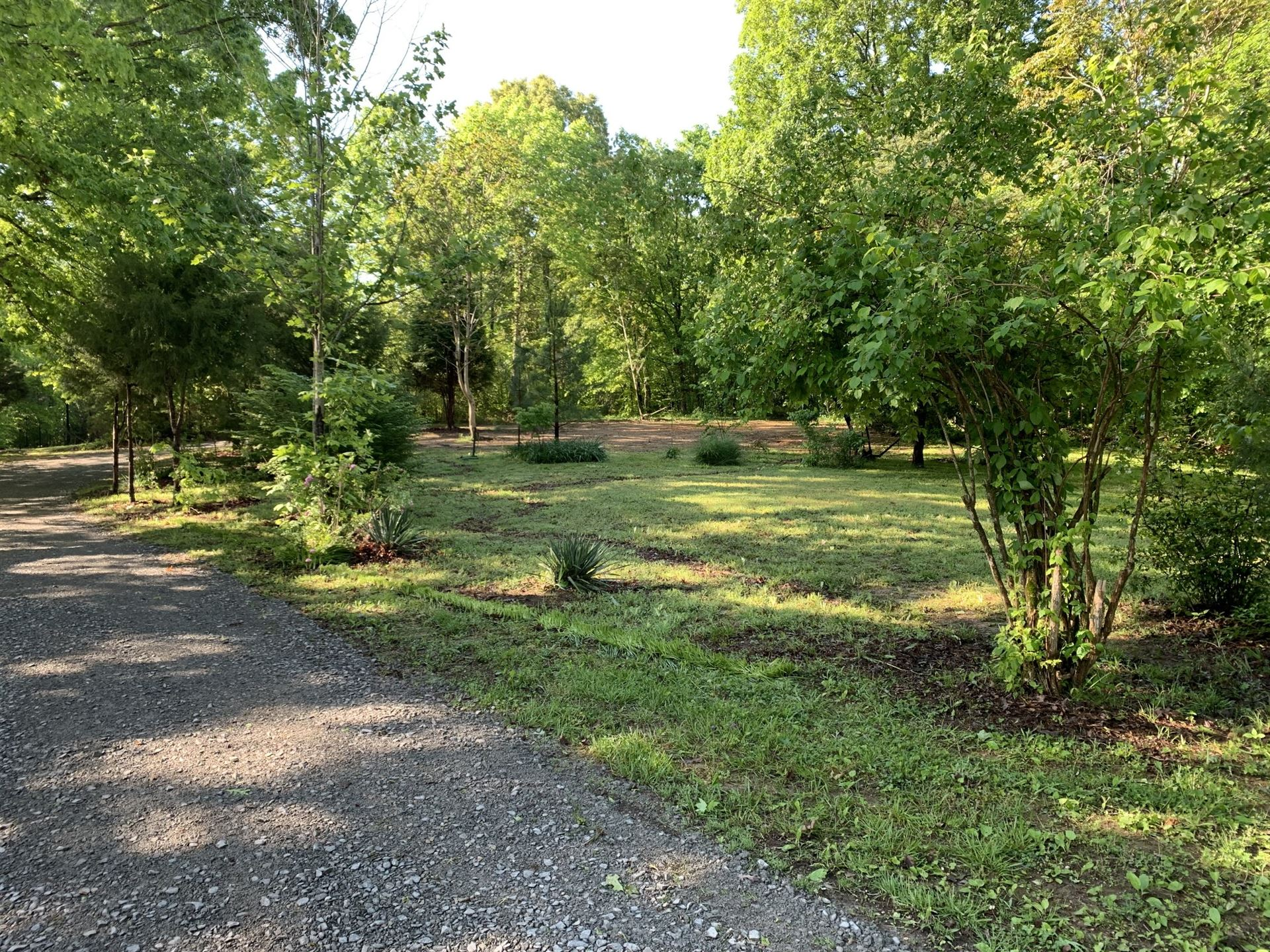 Photo of 5855 Green Chapel Rd, Franklin, TN 37064 (MLS # 2252571)