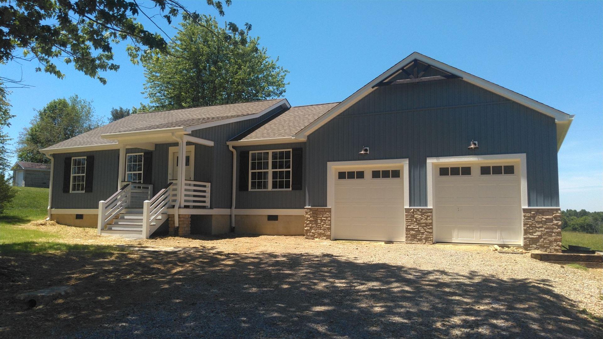 77 Poplar Grove Rd, Westmoreland, TN 37186 - MLS#: 2256571