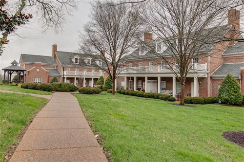 Photo of 144 Ormesby PL, Franklin, TN 37064 (MLS # 2130572)