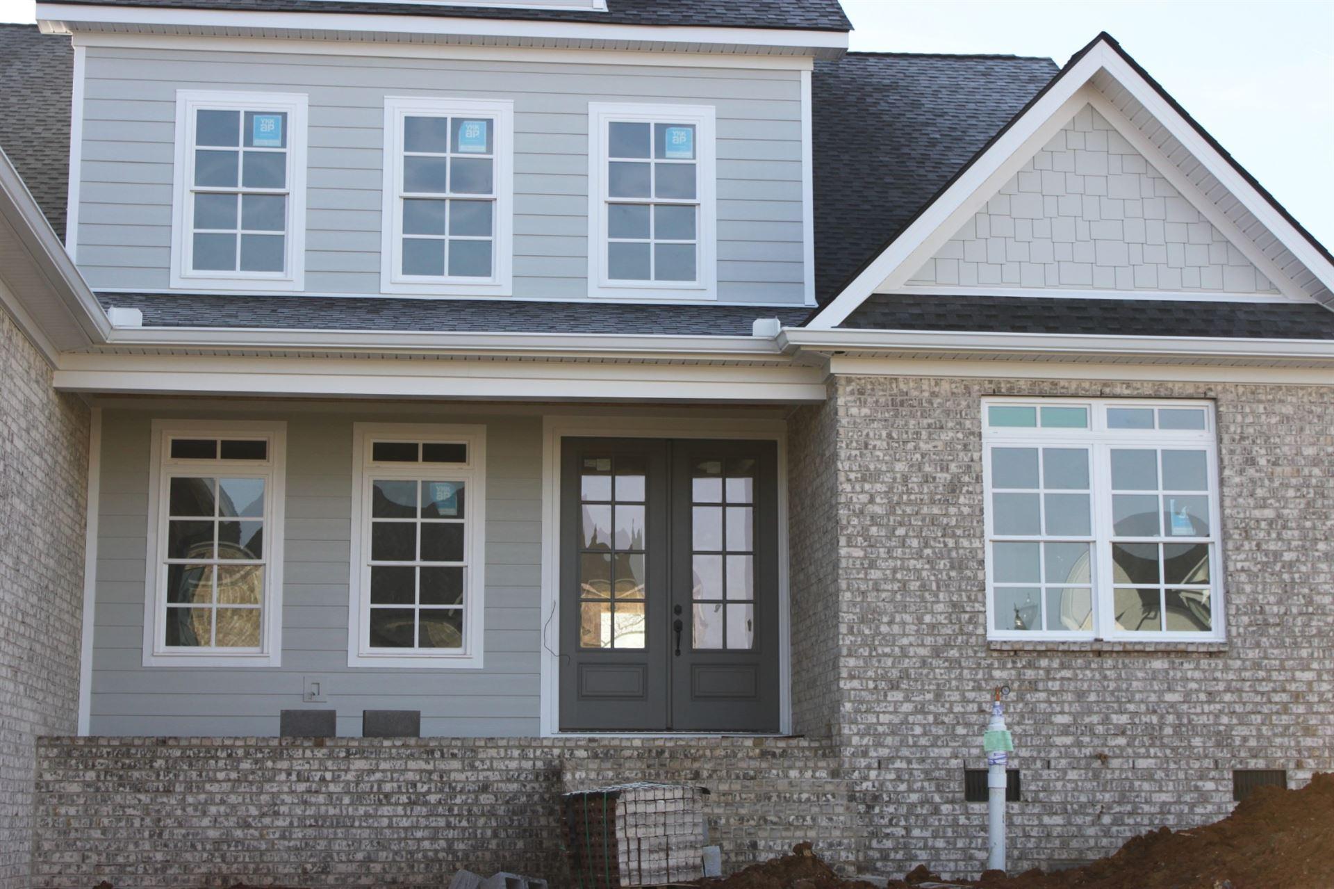 5607 Bridgemore Blvd, Murfreesboro, TN 37129 - MLS#: 2174572
