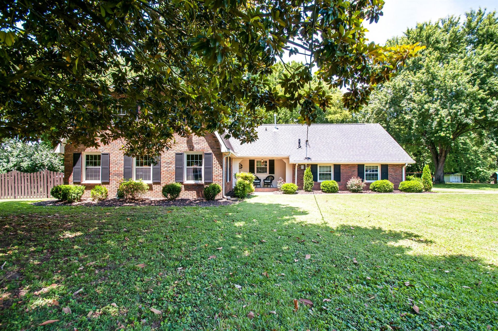 Photo of 1307 Haber Dr, Brentwood, TN 37027 (MLS # 2166573)