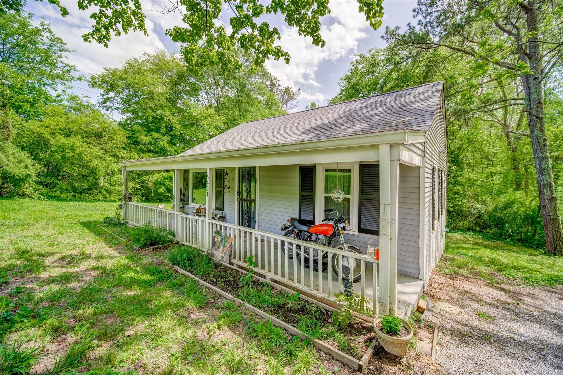 6451 Clarksville Pike, Joelton, TN 37080 - MLS#: 2251573