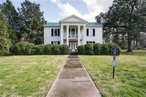 Photo of 903 W Main St, Franklin, TN 37064 (MLS # 2025574)