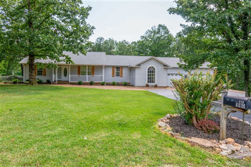Photo of 110 Madison St, Hohenwald, TN 38462 (MLS # 2168574)