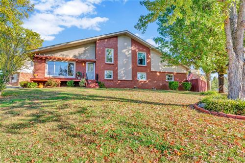 Photo of 265 Sailboat Dr, Nashville, TN 37217 (MLS # 2200574)
