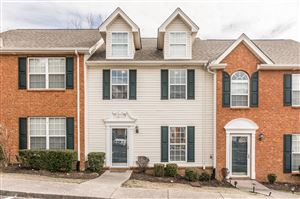 Photo of 5170 Hickory Hollow Pkwy #506, Antioch, TN 37013 (MLS # 2100575)
