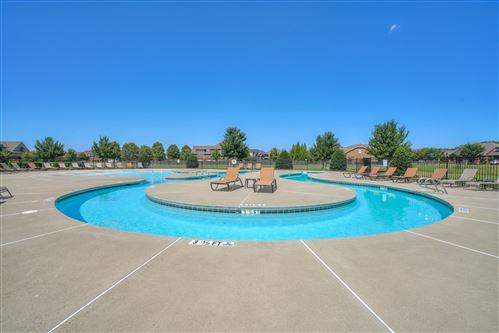 Tiny photo for 4334 Peacemill Ln, Murfreesboro, TN 37128 (MLS # 2175575)