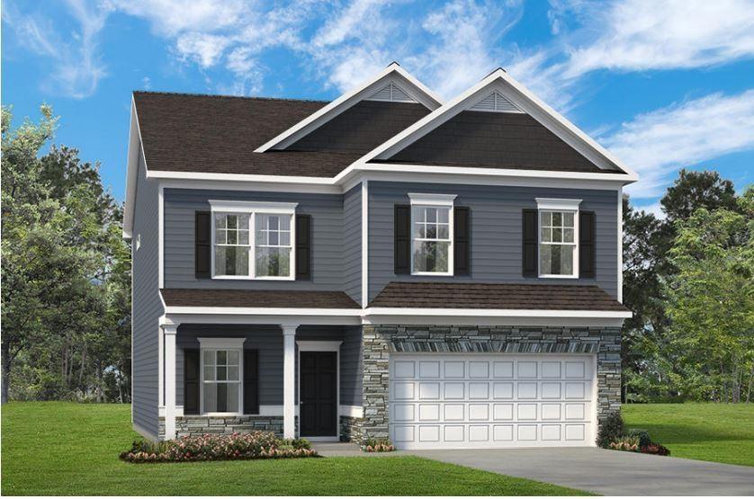 4105 Tree Haven Place, Antioch, TN 37013 - MLS#: 2262575