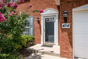 Photo of 454 Old Towne Dr, Brentwood, TN 37027 (MLS # 2060576)