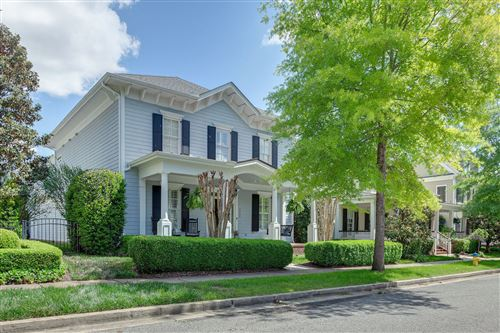 Photo of 112 Addison Ave, Franklin, TN 37064 (MLS # 2152576)