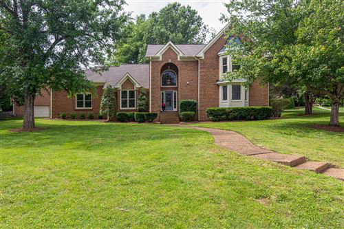 Photo of 112 Dekewood Dr, Old Hickory, TN 37138 (MLS # 2153576)