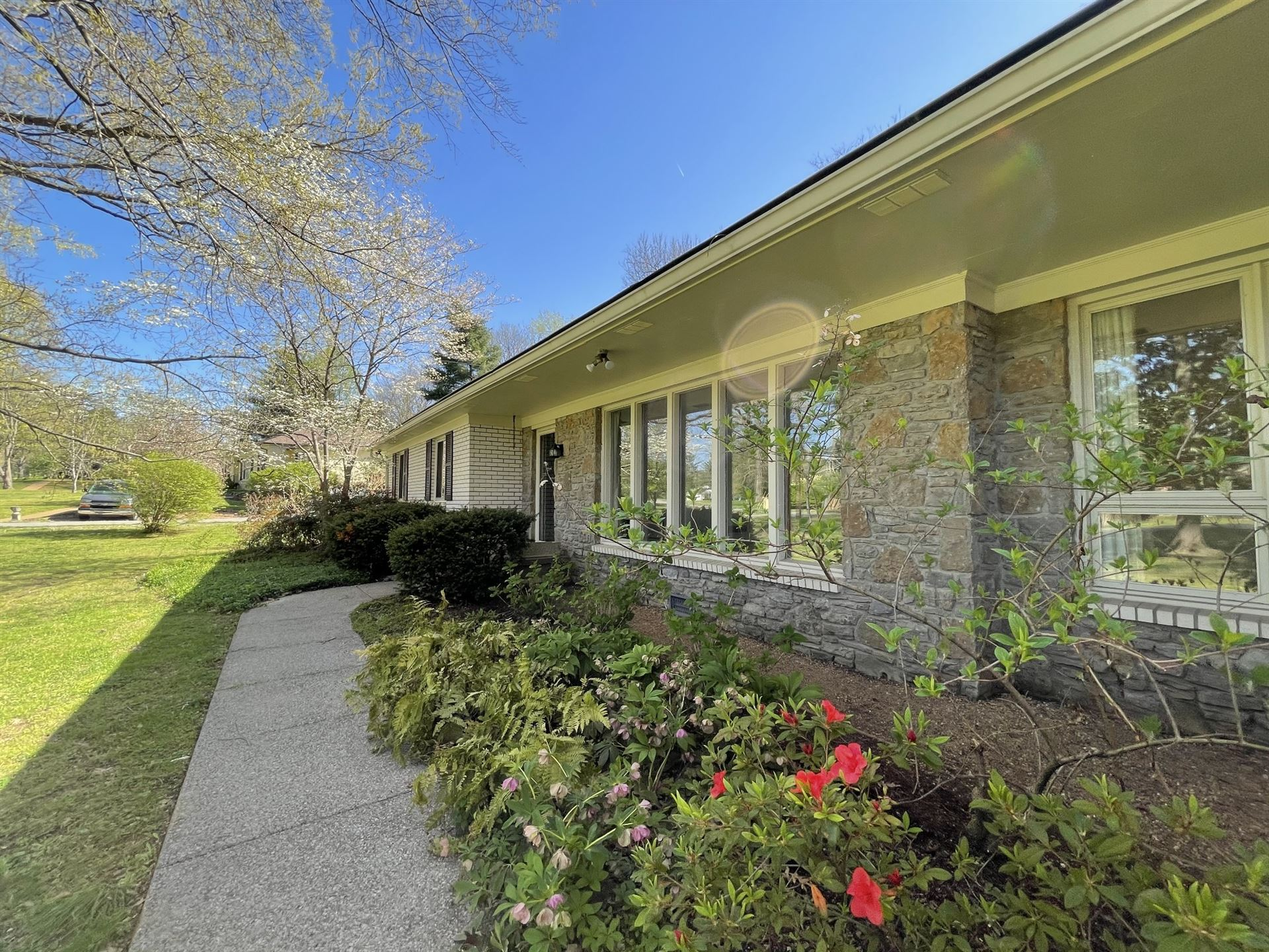 Photo of 1900 Rosewood Valley Dr, Brentwood, TN 37027 (MLS # 2242576)