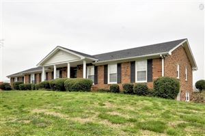 Photo of 691 MERIWETHER RD, Clarksville, TN 37040 (MLS # 1711577)
