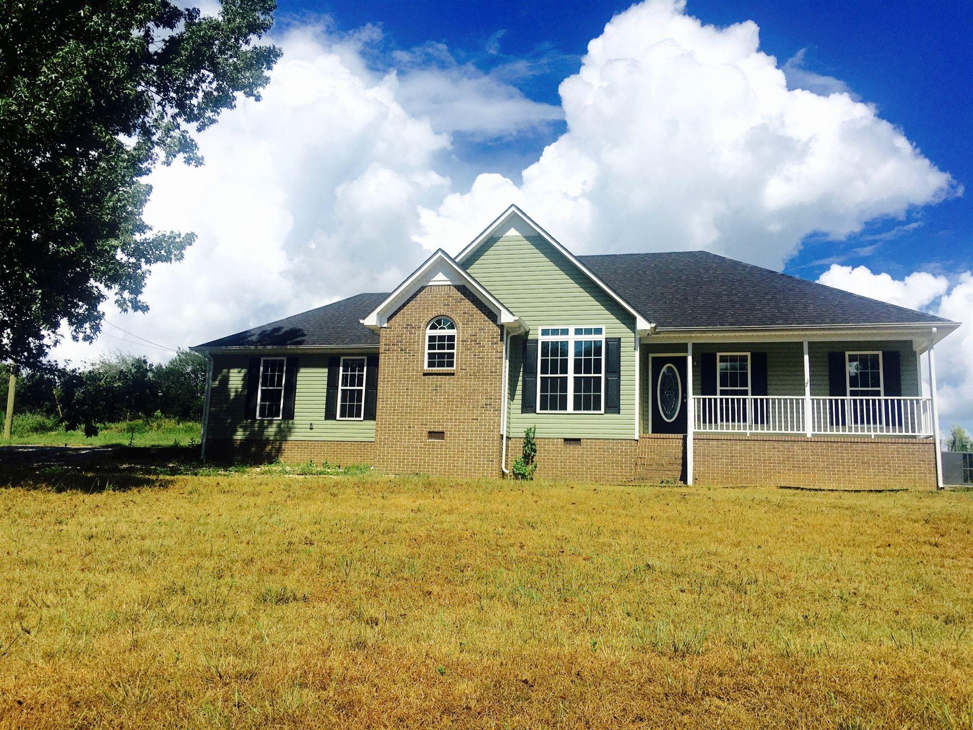 638 Oliver Smith Rd, Flintville, TN 37335 - MLS#: 2288577