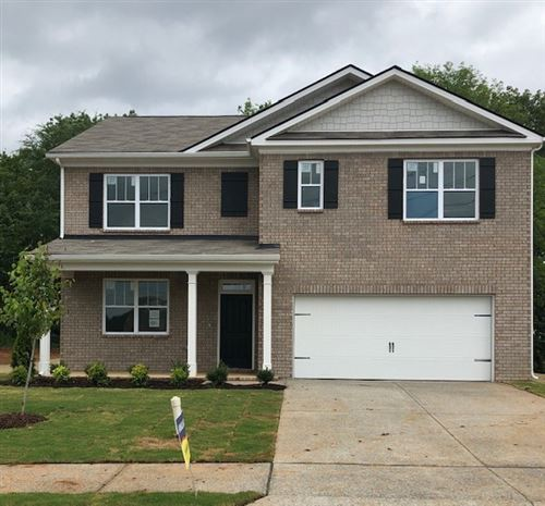 Photo of 8061 Forest Hill Drive 469, Spring Hill, TN 37174 (MLS # 2201578)