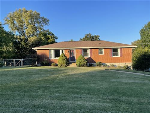 Photo of 113 Wessington Pl, Hendersonville, TN 37075 (MLS # 2294578)