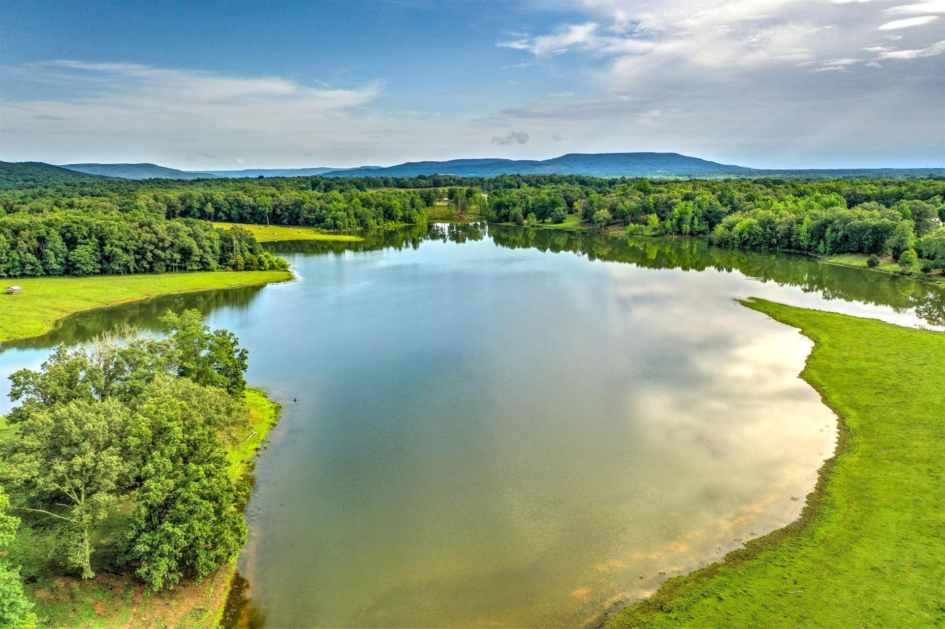 242 Lake Karen Rd, Mc Minnville, TN 37110 - MLS#: 2218578