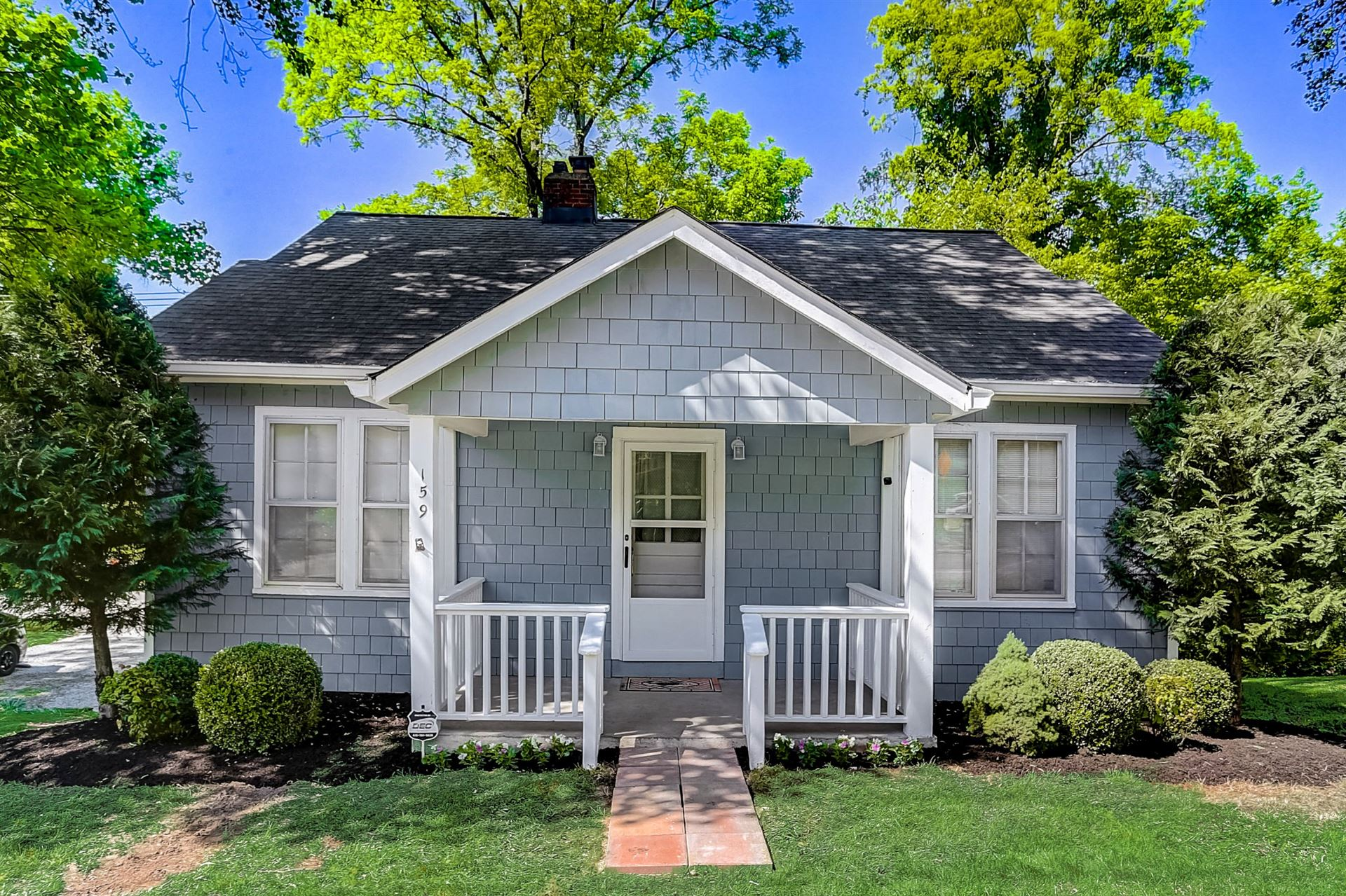 159 Tusculum Rd, Antioch, TN 37013 - MLS#: 2253578