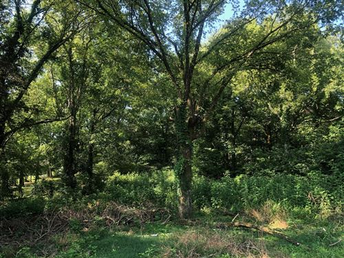 Photo of 1623 Sunset Rd, Brentwood, TN 37027 (MLS # 2243579)