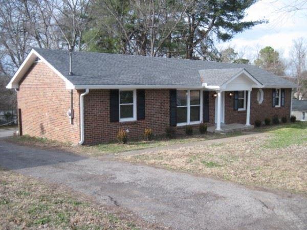 104 Roberta Dr, Hendersonville, TN 37075 - MLS#: 2116579