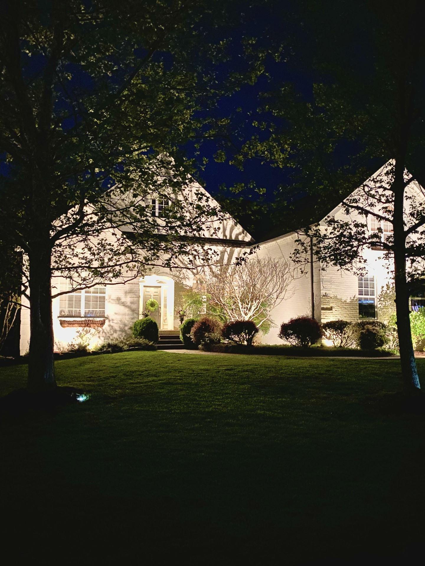 Photo of 428 Coburn Ln, Franklin, TN 37069 (MLS # 2251579)