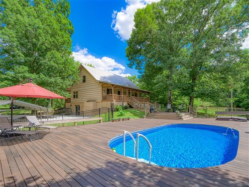 Photo of 1708 Sugar Ridge Rd, Spring Hill, TN 37174 (MLS # 2161580)