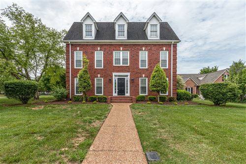 Photo of 742 Middleton Ln, Murfreesboro, TN 37130 (MLS # 2253580)